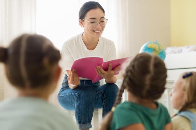 10 Best Websites for Educators