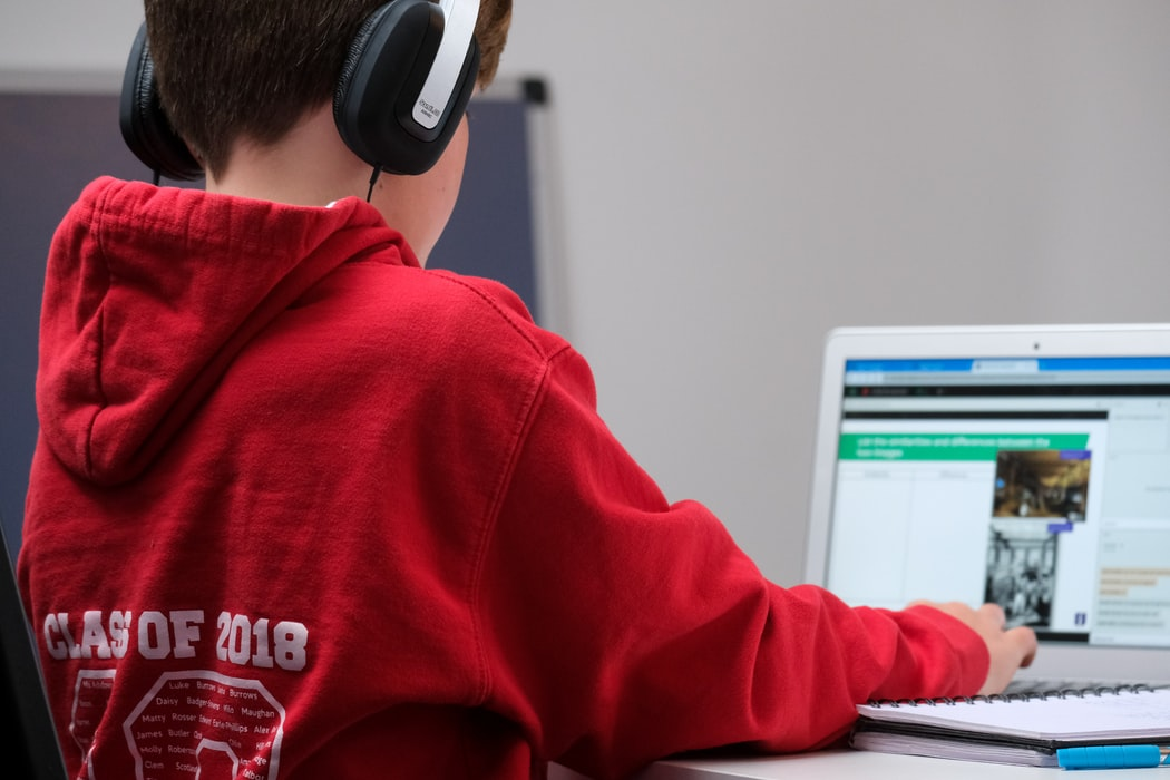 7 Reasons Why You Are Not Learning Enough in The Online Setup