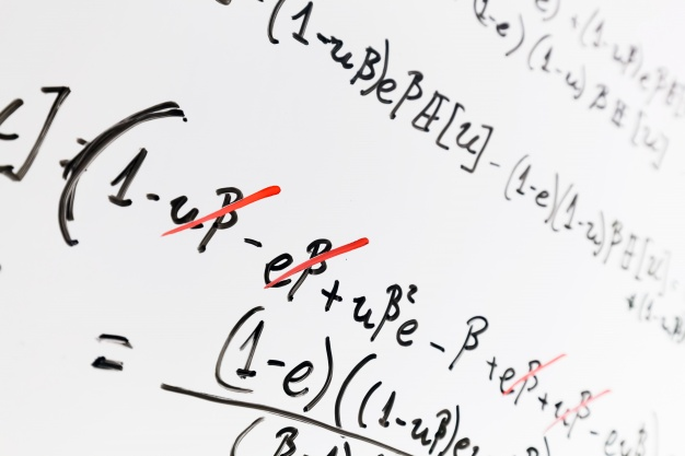 10 YouTube Channels to Subscribe to if You Are Having Trouble with College Math