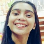 Profile picture of Ysa Canapit